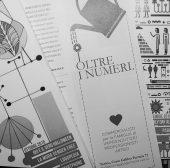 """BONUS PUBBLICITÀ: IL PARADOSSO DEL BUROCRATE CHE NON RIESCE AD ANDARE """"OLTRE I NUMERI"""""""